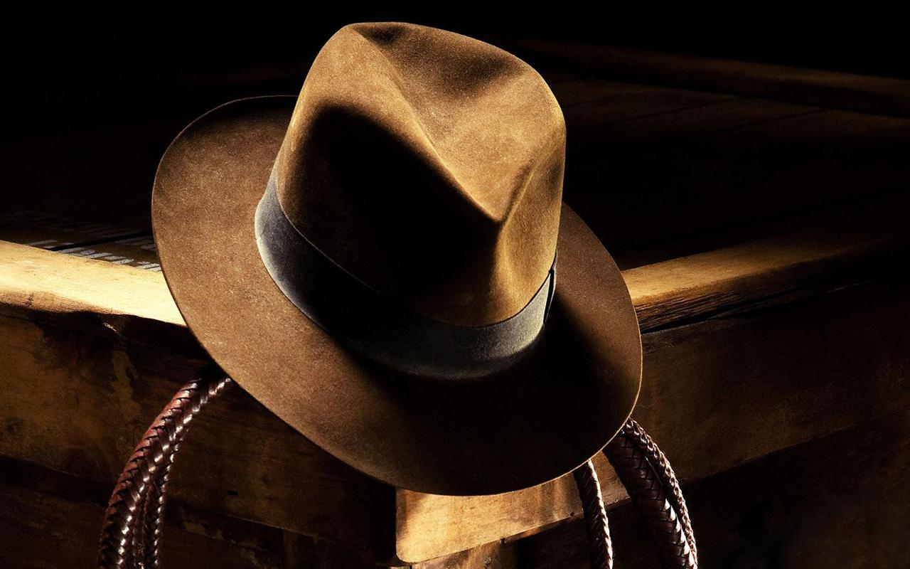cowboy hat and boots wallpaper